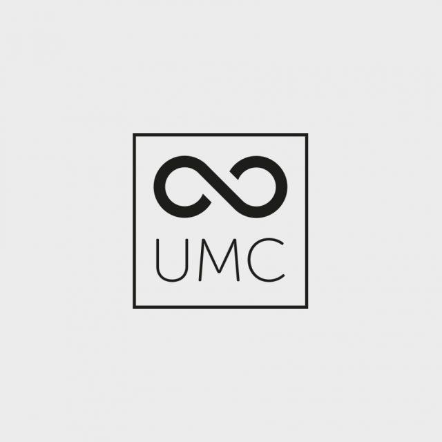 UMC Consulting
