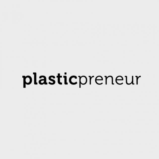 plasticpreneur