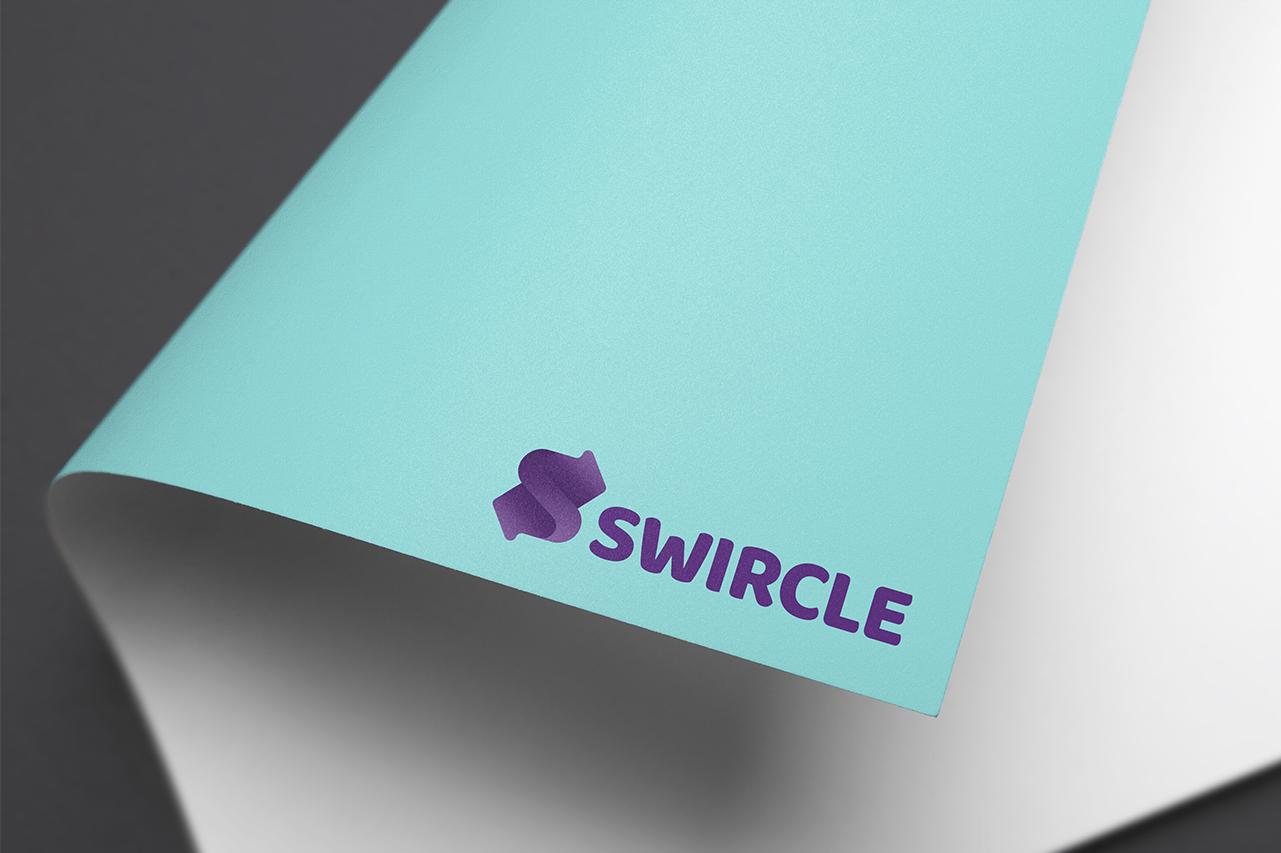 swircle sheet