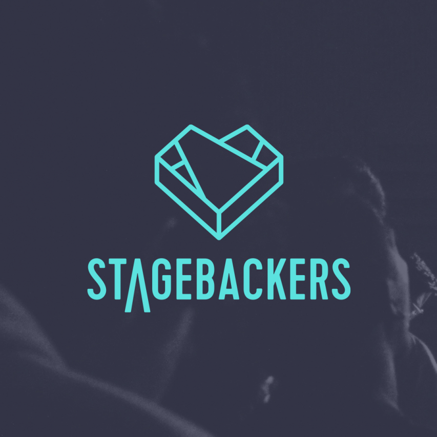 Stagebackers