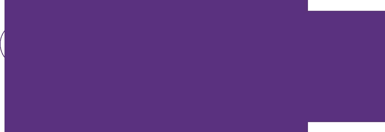 swircle process
