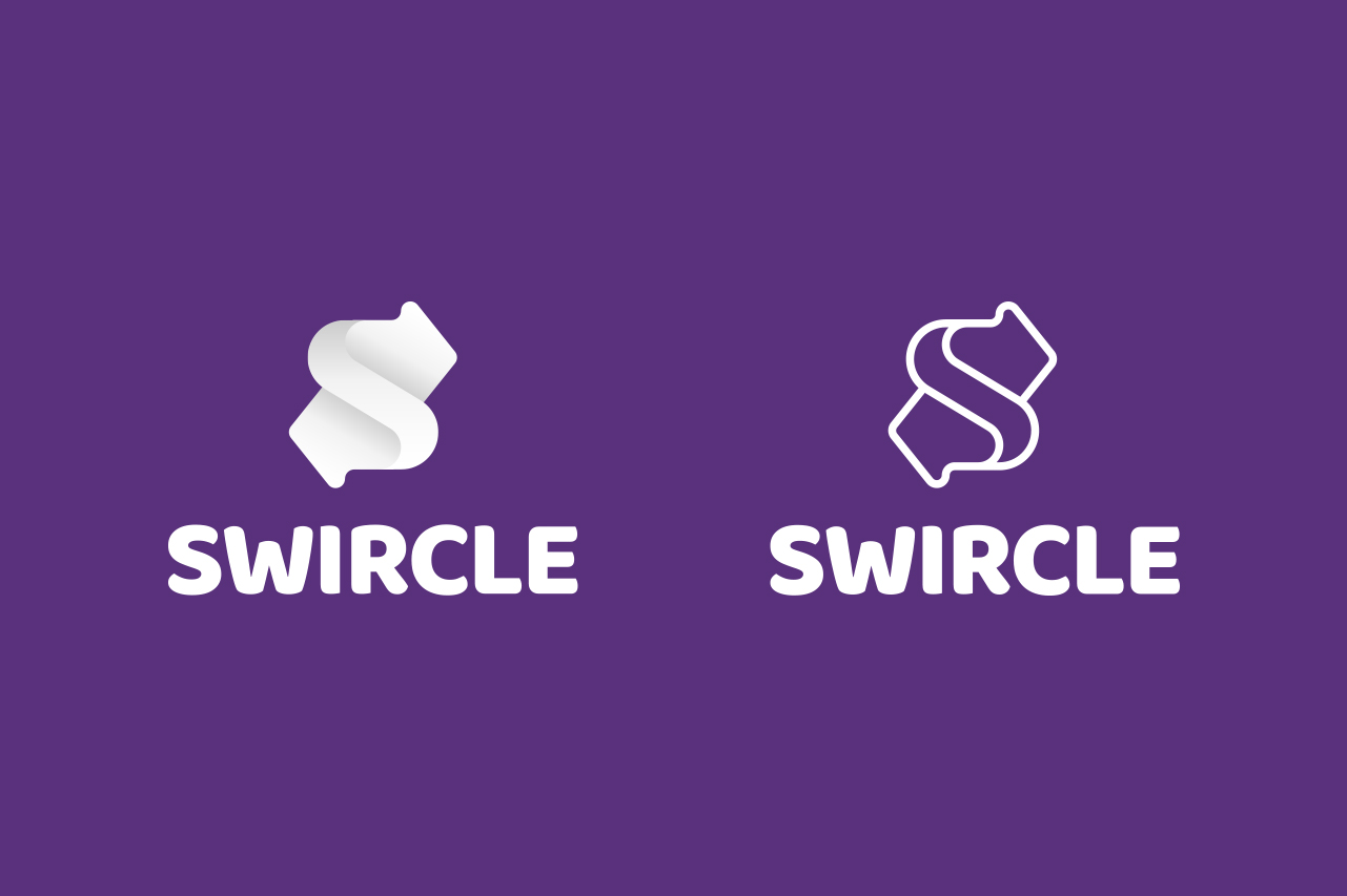 swircle variations