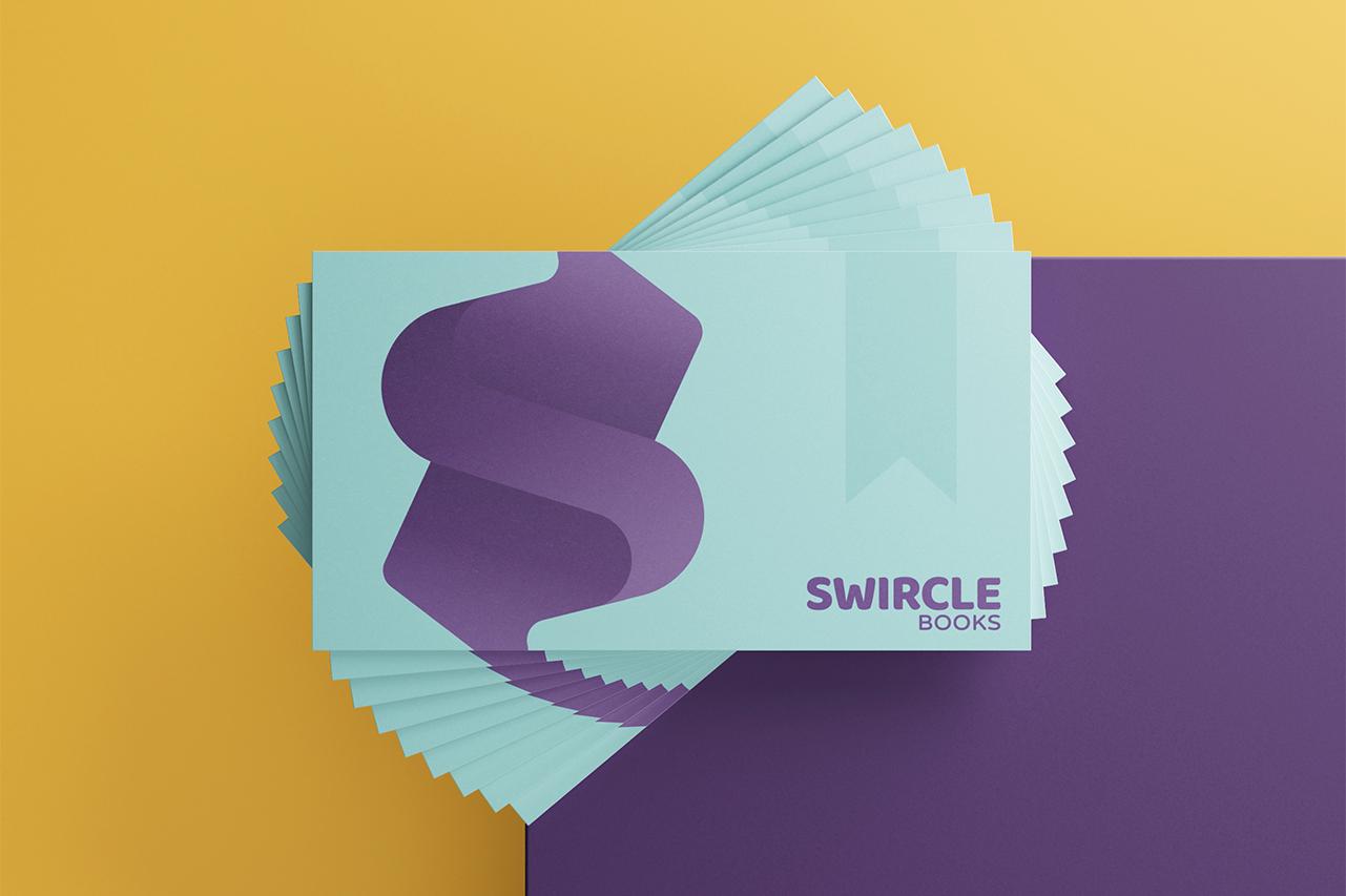 swircle visits